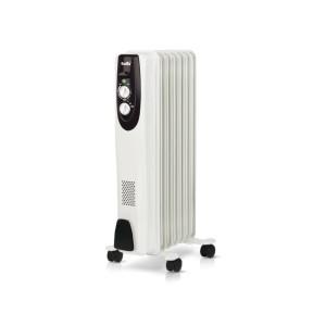 Масляный радиатор Ballu Classic BOH/CL-07WRN 1500