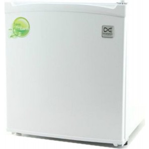 Холодильник Daewoo FR 051AR