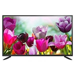 Телевизор Erisson 16LED18