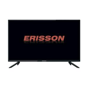 Телевизор Erisson 28LES50T2