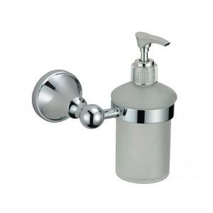Диспенсер для жидкого мыла ZOLLEN KOLN KO83424