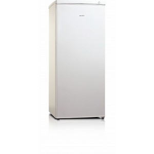 Морозильник AVEX FR-145
