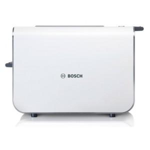 Тостер Bosch TAT 8611
