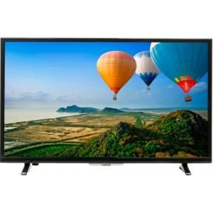 Телевизор Harper 32R470T2