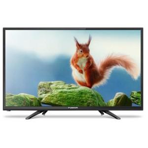 Телевизор Fusion FLTV-24B100