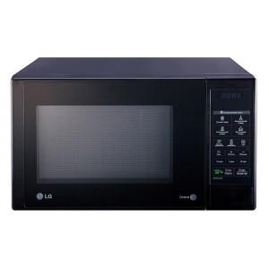 Микроволновая печь LG MS-2042 DB