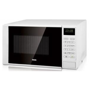 Микроволновая печь BBK 20MWG-735S/W