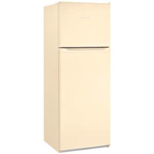 Холодильник NORDFROST NRT 145 732 А+
