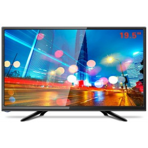 Телевизор Erisson 20LED15T2