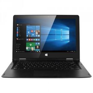 "Планшет-трансформер Prestigio Visconte Ecliptica 13"" 32GB Dark Blue + клавиатура"