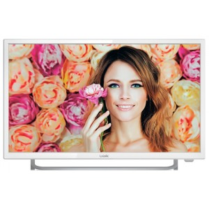 Телевизор BBK 24LEM-1037/FT2C
