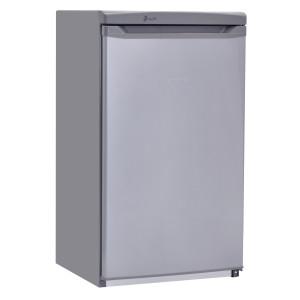 Морозильник NORD DF 161 IAP А+