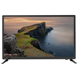 Телевизор SUPRA STV-LC22LT0060F