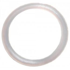 Прокладка силикон для радиатора Ogint Ду 25