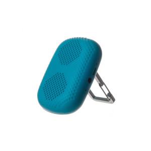 Портативная акустика Harper PS-041, голубой