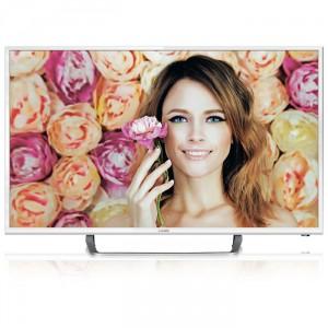 Телевизор BBK 24LEM-1037/T2C