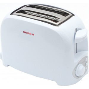 Тостер SUPRA TTS-115