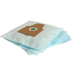 Пылесборники OZONE micron M-06