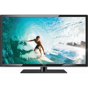 Телевизор Fusion FLTV-22C100T