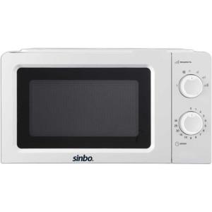 Микроволновая печь Sinbo SMO 3661, белый