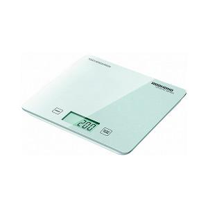 Кухонные весы REDMOND RS-724-E белый