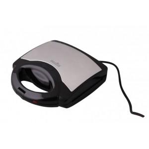 Бутербродница Smile RS 3632, черный