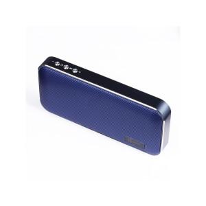Портативная акустика Harper PSPB-200, синий